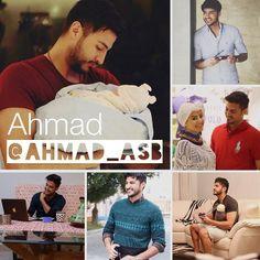 Ahmad_ASB