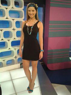 Andrea Matthies