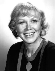 Audra Lindley