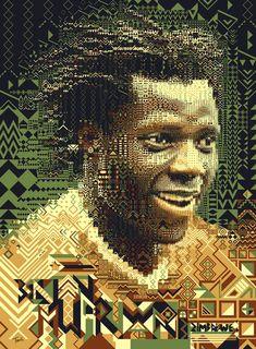 Benjani Mwaruwari