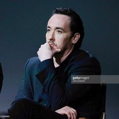 Bill Cusack Net Worth He is an actor and producer, known for ed wood (1994), the fugitive (1993) and grosse pointe blank (1997). bill cusack net worth