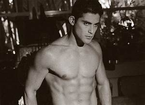Charlie Masso