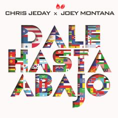 Chris Jeday