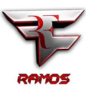 FaZe Ramos
