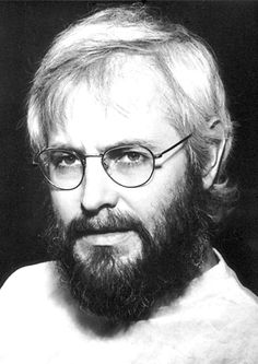 Georges J. F. Kohler