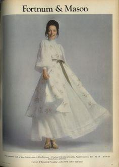 Gina Fratini