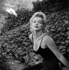 Grace Marilyn