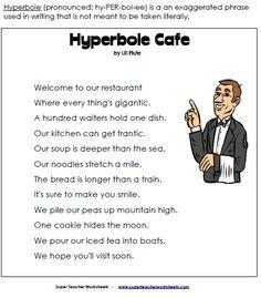 HyperMole