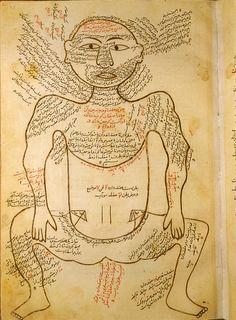 Imran ibn Mansur