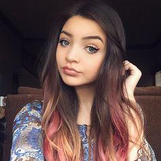 Isabella Durham