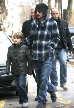 Jack Depp