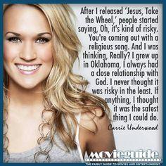 Lexi Underwood
