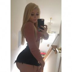 Lindsay Capuano