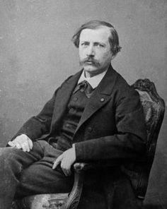 Marcellin Berthelot