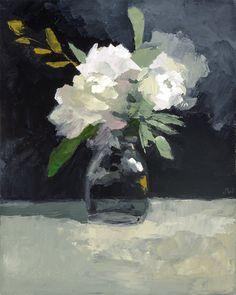 Marie Ward