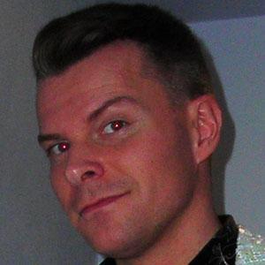 Paul Oscar