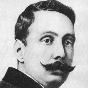Raul Brandao