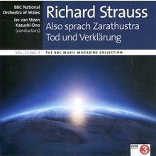 Richardt Strauss