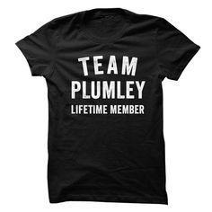 Tom Plumley