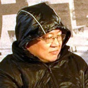 Wang Shu