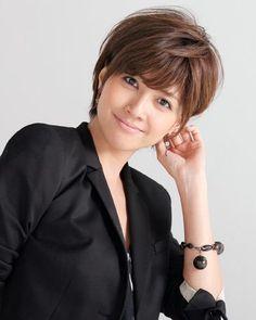 Yuki Uchida