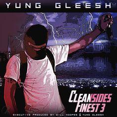 Yung Gleesh