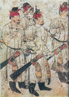 Zhou Guohui