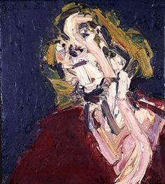 Alan Auerbach