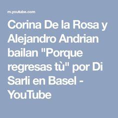 Alejandro Rosas