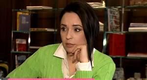 Andreea Sasu