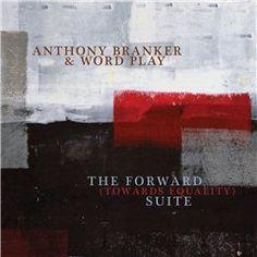 Anthony Branker