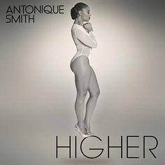 Antonique Smith