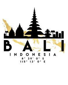Bali Rodriguez