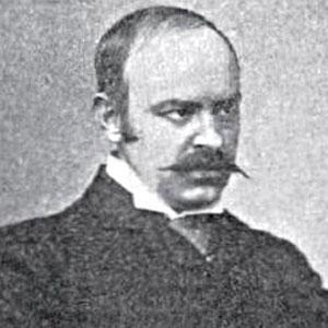Benjamin Kidd
