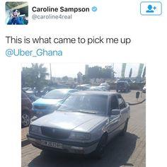 Caroline Sampson