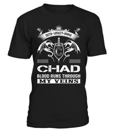 Chad Crouse
