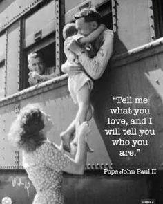 Chris Paul II