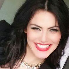 Dareen Haddad