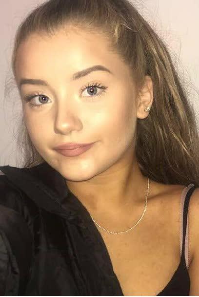 Emma Murphy