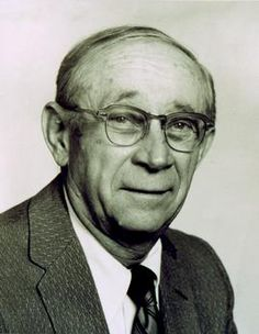 Herbert Krause