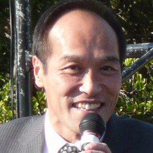 Higashi Sonomanma