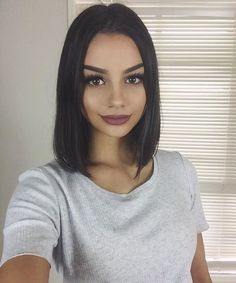 Isabella Fiori