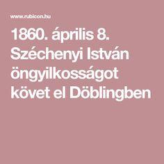 Istvan Szechenyi