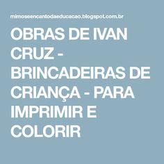 Ivan Colom