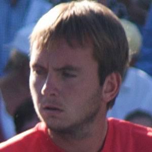 Ivo Minar