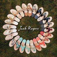 Jace Rogers