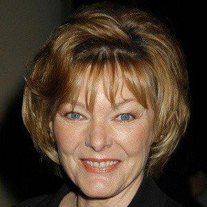 Jane Curtin