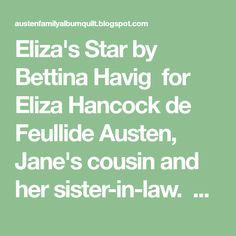 Jane Hancock