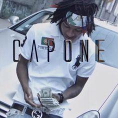 LA Capone