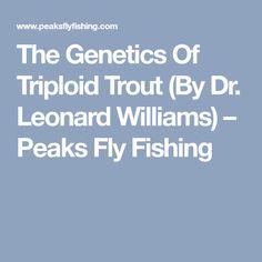 Leonard Williams